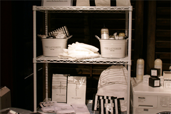 laundress02.jpg