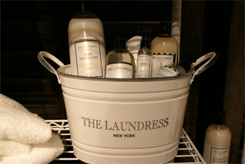 laundress03.jpg