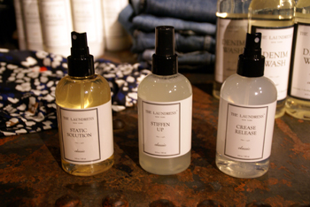 laundress05.jpg