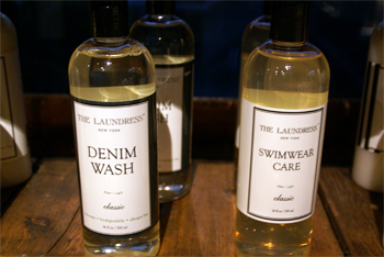 laundress07.jpg