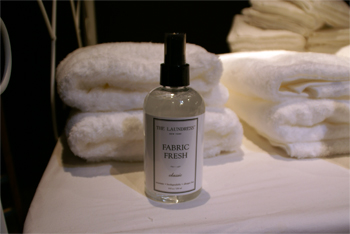 laundress08.jpg